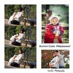Kathy Pregnancy-41a