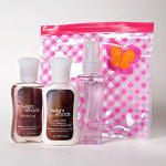 �iNow on Sale $110�j*Holiday Gift Set* Travel Size (2oz.)�iTwilight Woods�j- $150.00