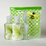 �iNow on Sale $110�j*Holiday Gift Set* Travel Size (2oz.) �iWhite Citrus�j- $150.00