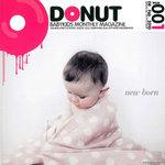 Donut20100208-1