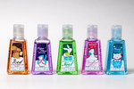* Holiday Traditions * Anti-Bacterial - Pocketbac™ Deep Cleaning Hand Gel - $30.00