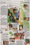 Hong Kong Economics Times (2008-03-31)