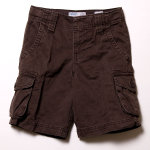 #N635986 | Old Navy Kids Pocket Cargo Short Pants - $180.00