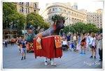 Barcelona_513