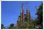 Barcelona_147