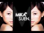 mika_com