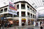 Bugis Junction �Z�N�h�ѹ��s��