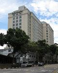 Raffles Hospital �ܦ�h��|