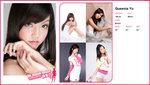 Queenia_Yu_com