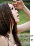 Maychu016
