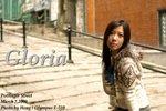 1)Gloria{12}20090307A