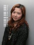 Fion Chan