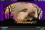 gamecapture-20101103-1759093