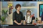 gamecapture-20101103-1800125