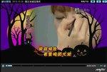 gamecapture-20101103-1803164