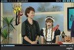 gamecapture-20101103-1806565