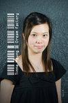 Tinna Yeung