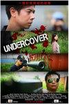 undercover2