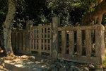 門關 - 鎌倉