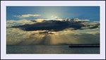 江之島之主光