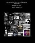 Aug 11 Black and White