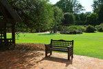 空凳 - 新加坡植物園