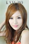 Kayi Ho (01)
