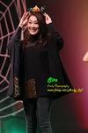 IMG_9883 copy