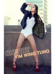 Cherry Yim Wing Tung_005_TH