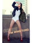 Cherry Yim Wing Tung_005_TH