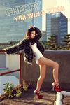 Cherry Yim Wing Tung_007_TH