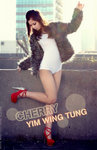 Cherry Yim Wing Tung_008A_TH