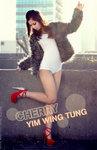 Cherry Yim Wing Tung_008A_TH