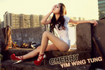Cherry Yim Wing Tung_010_TH