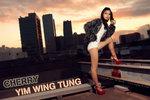 Cherry Yim Wing Tung_012_TH