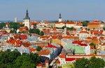 Estonia 6