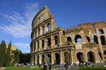 Et finalement Rome