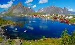 norwegia-archipelag-lofoty-miejscowosc-reine