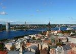 City Riga