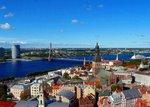 City Riga 1