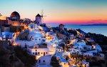 oia-greece-santorini a
