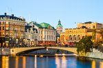 Artikelbild_Stockholm_Brücke