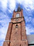 Riddarholmskyrkan01