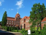 Royal_institute_of_technology_Sweden