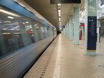 Stockholm_subway_hotorget
