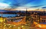 stockholm_sweden_evening-wide