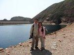 香港世界地質公園 10-03-2013  DSC09141