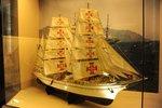 海事博物館 DSC_1583