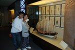 海事博物館 DSC_1589