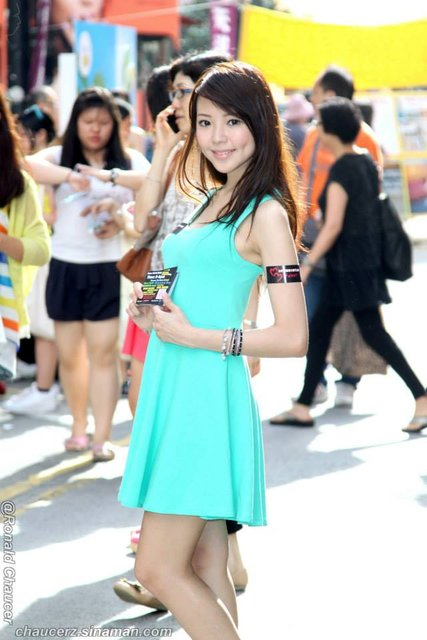 dating-online-hk